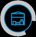 arredamenti per negozi di brand e retail