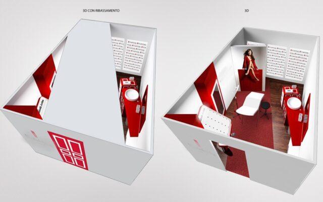 Cabina estetica (1) no logo